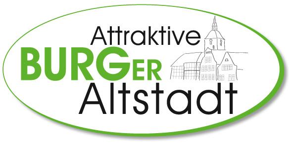Attraktive Burger Altstadt e.V.