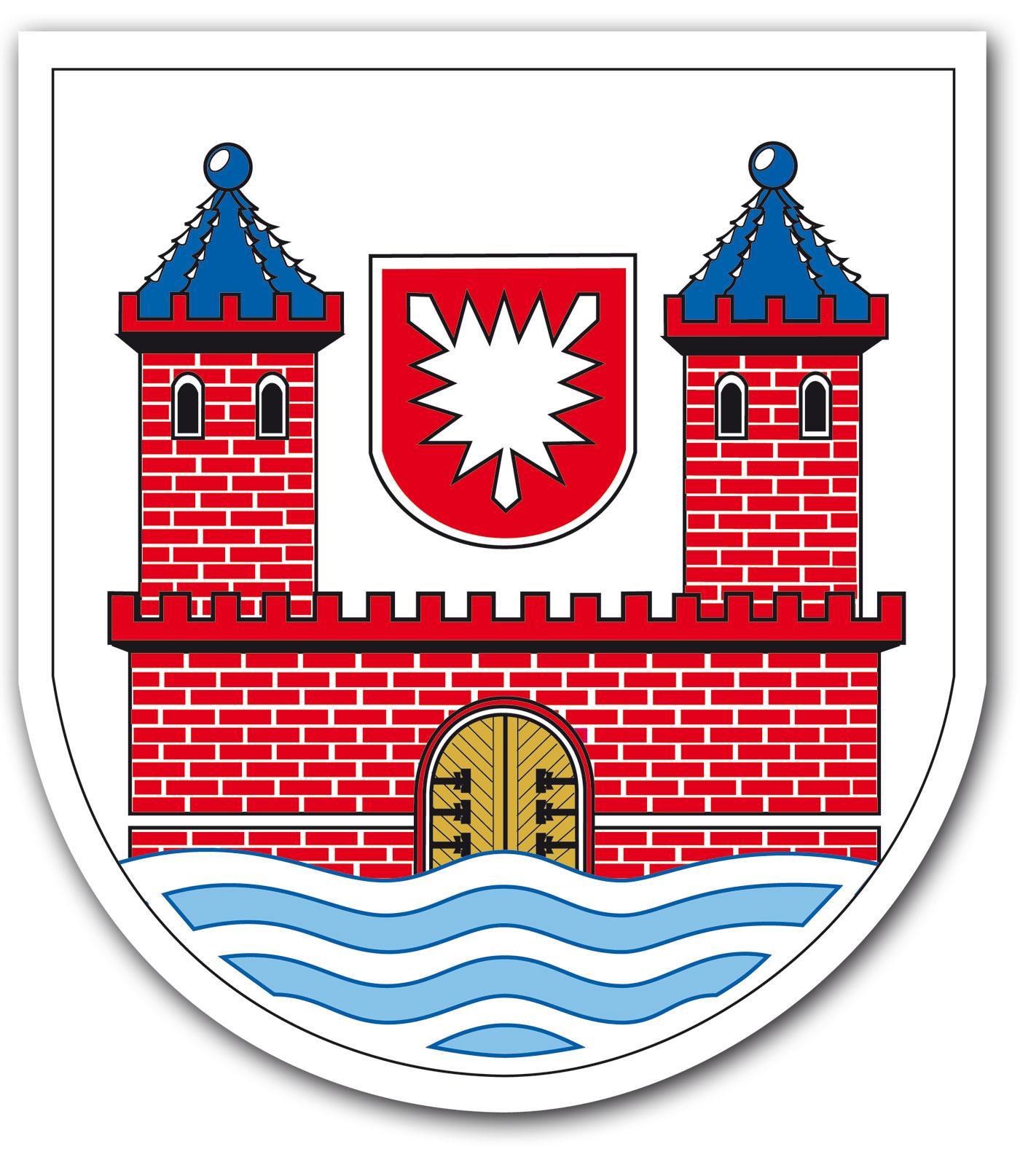 Stadt Fehmarn
