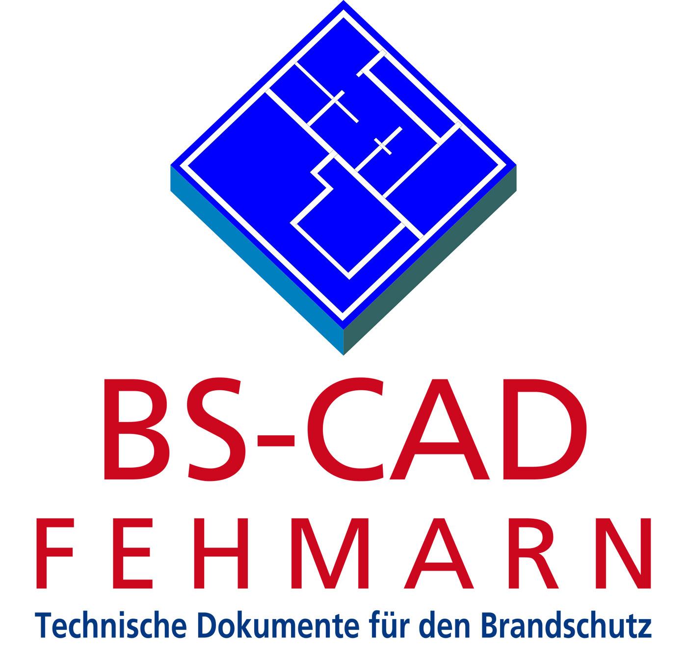 BS-CAD Thomas Müller